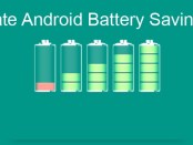 Why is my HTC battery dying so fast