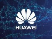 Google playstore Errors Code & Solutions on Huawei Ascend Y550