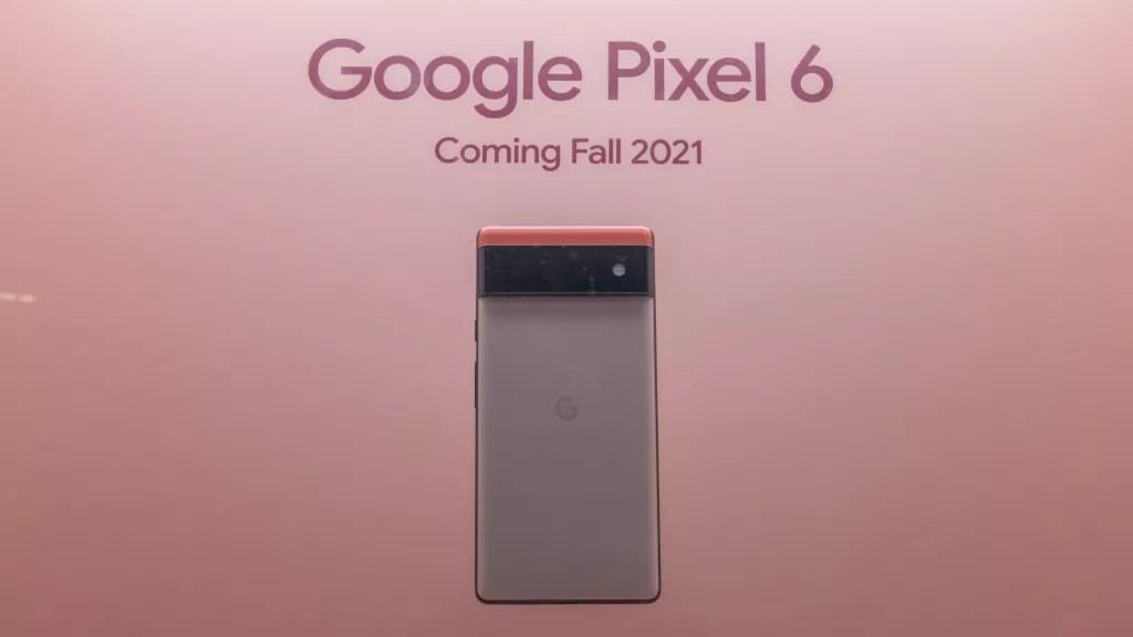 Google new revival