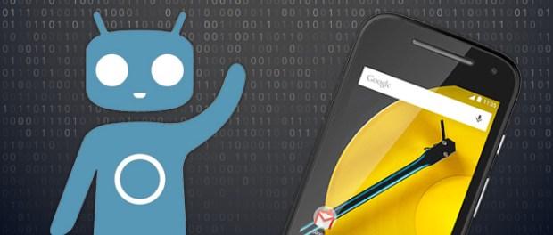 Google playstore Errors Code & Solutions on Motorola Moto E3 Power XT1706
