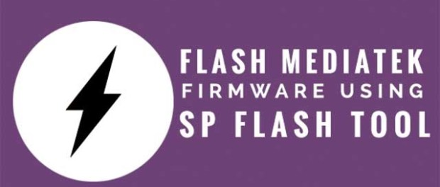 FlashStock Rom onLenovo Tab 7 Essential