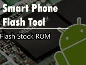 FlashStock Rom onLava A32 V21