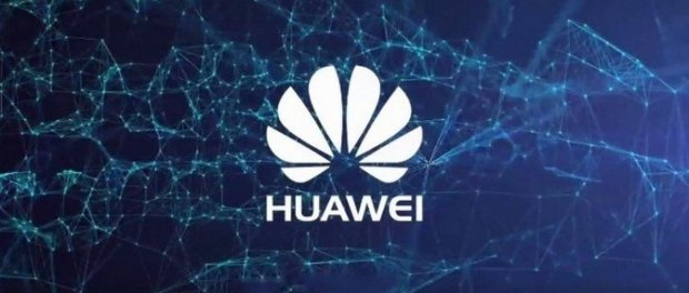 Google playstore Errors Code & Solutions on Huawei Y625