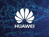 root Huawei Pillar