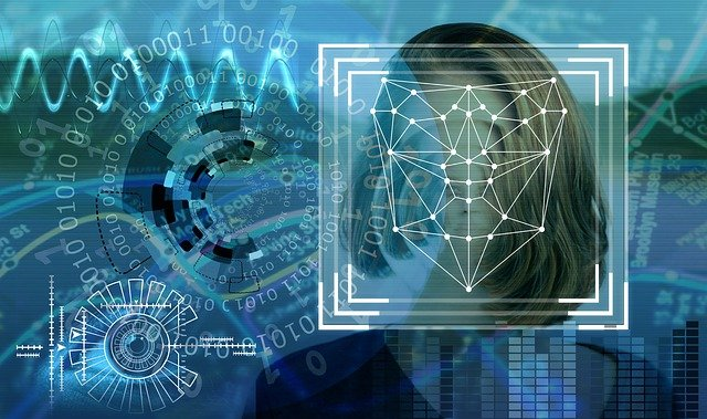 Top 4 Concerns Regarding The Facial Recognition Deep Learning Technology
