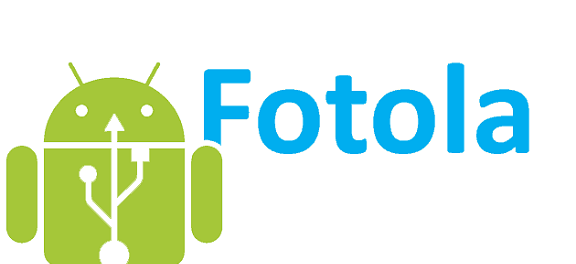 How to Flash Stock Rom on Fotola 5s