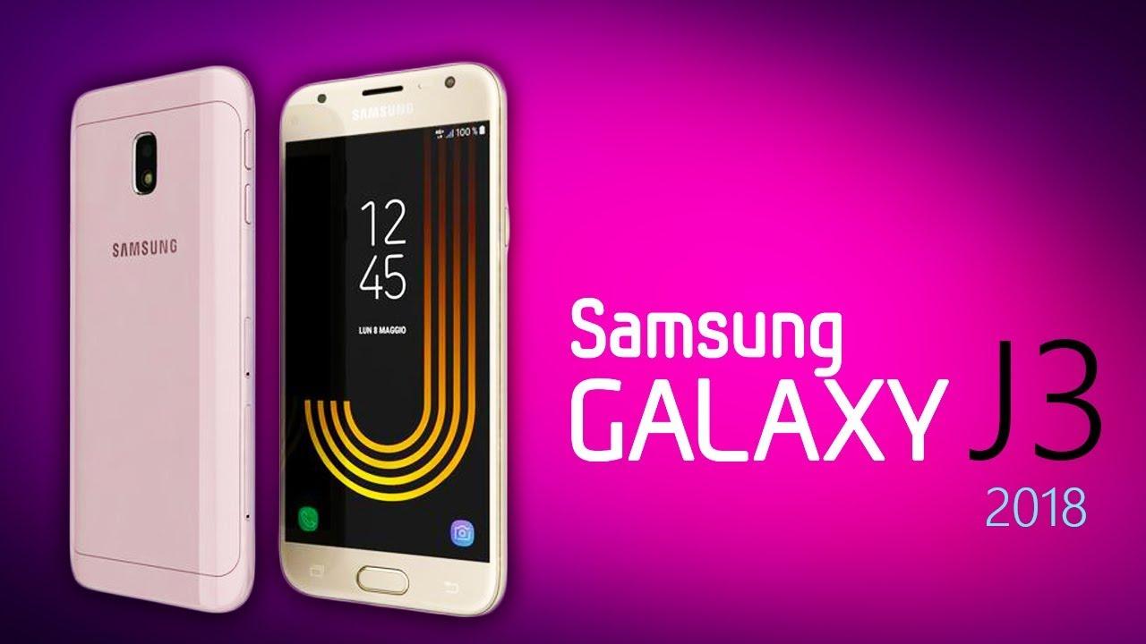 FlashStock Firmware onSamsung Galaxy J3 SM-J337A