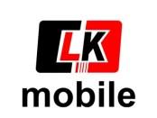 How to FlashStock Rom onLK-Mobile J5 2017