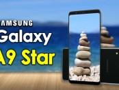 Sound Not Works on Samsung Galaxy A9 Star