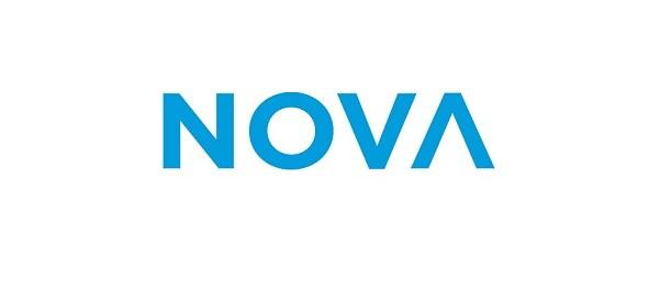 How to FlashStock Rom onNova N9 Plus