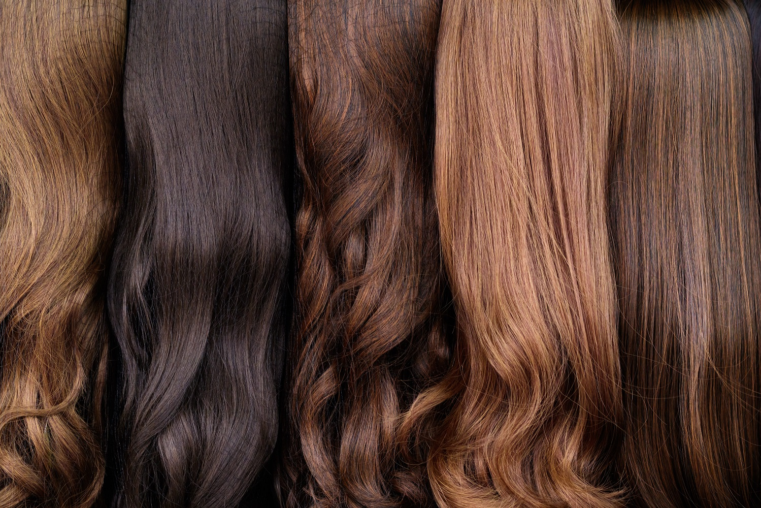 Finding Affordable Lace Wigs