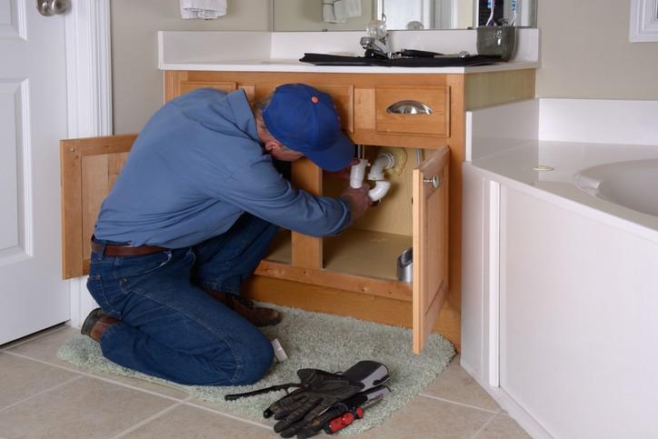 bathroom sinks bathroom sink repair