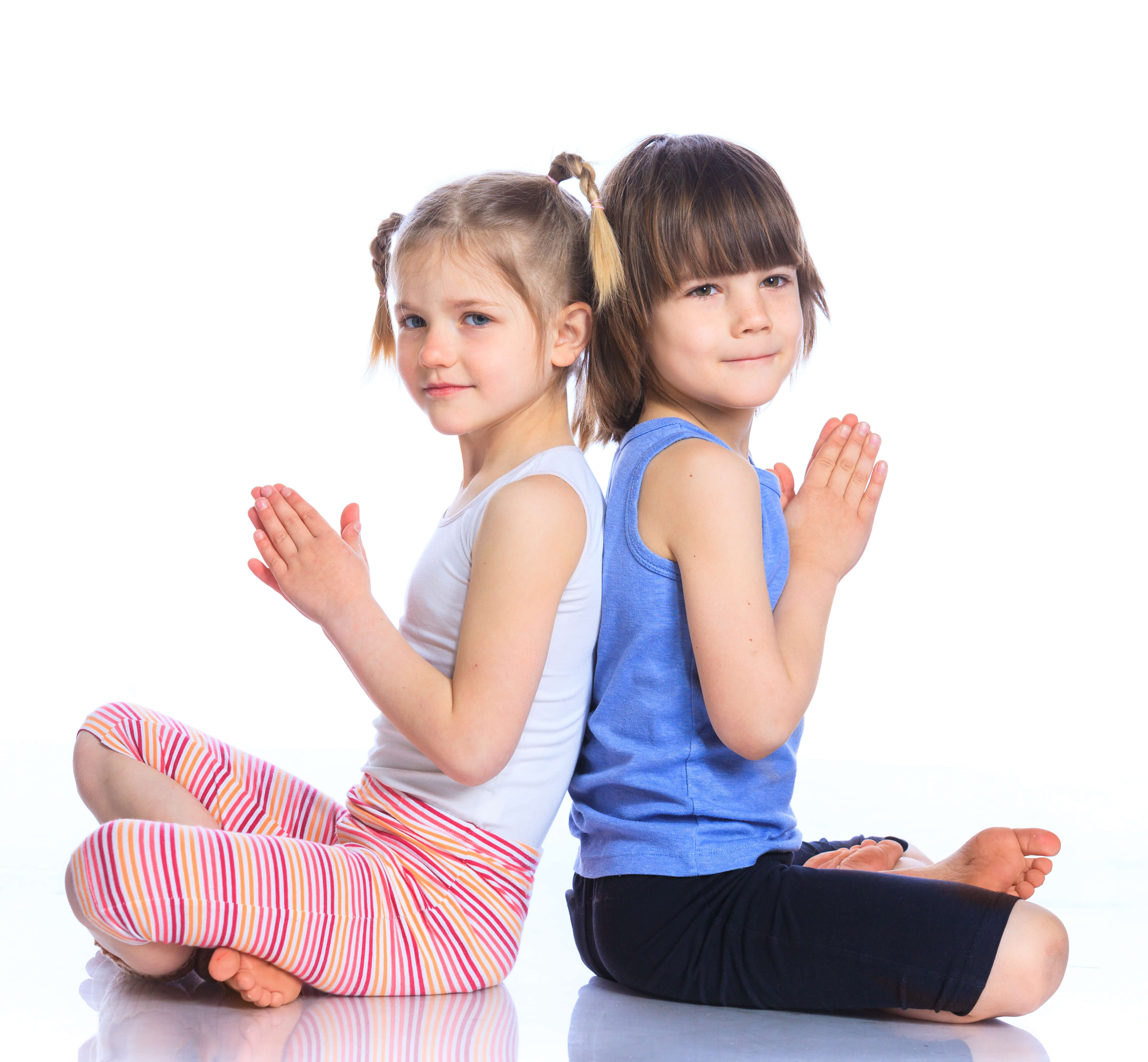 The Top 3 Breathing Exercises For Anxious Kids