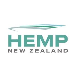 Hemp NZ