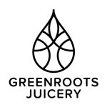 Greenroots Juicery