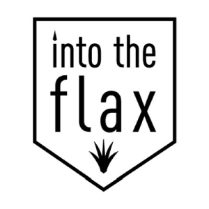 Into The Flax