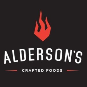 Alderson's Crafted Foods