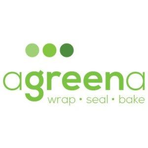 Agreena 3 in 1 Wraps