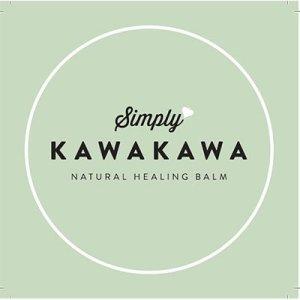 Simply Kawakawa
