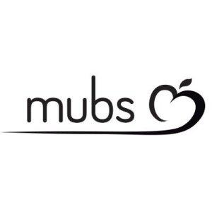 MUBS reusable produce bags