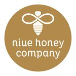 Niue Honey Company