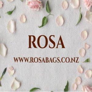 Rosa Bags