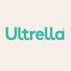 Ultrella