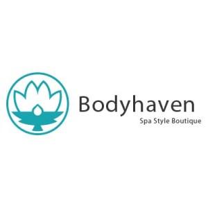 Bodyhaven