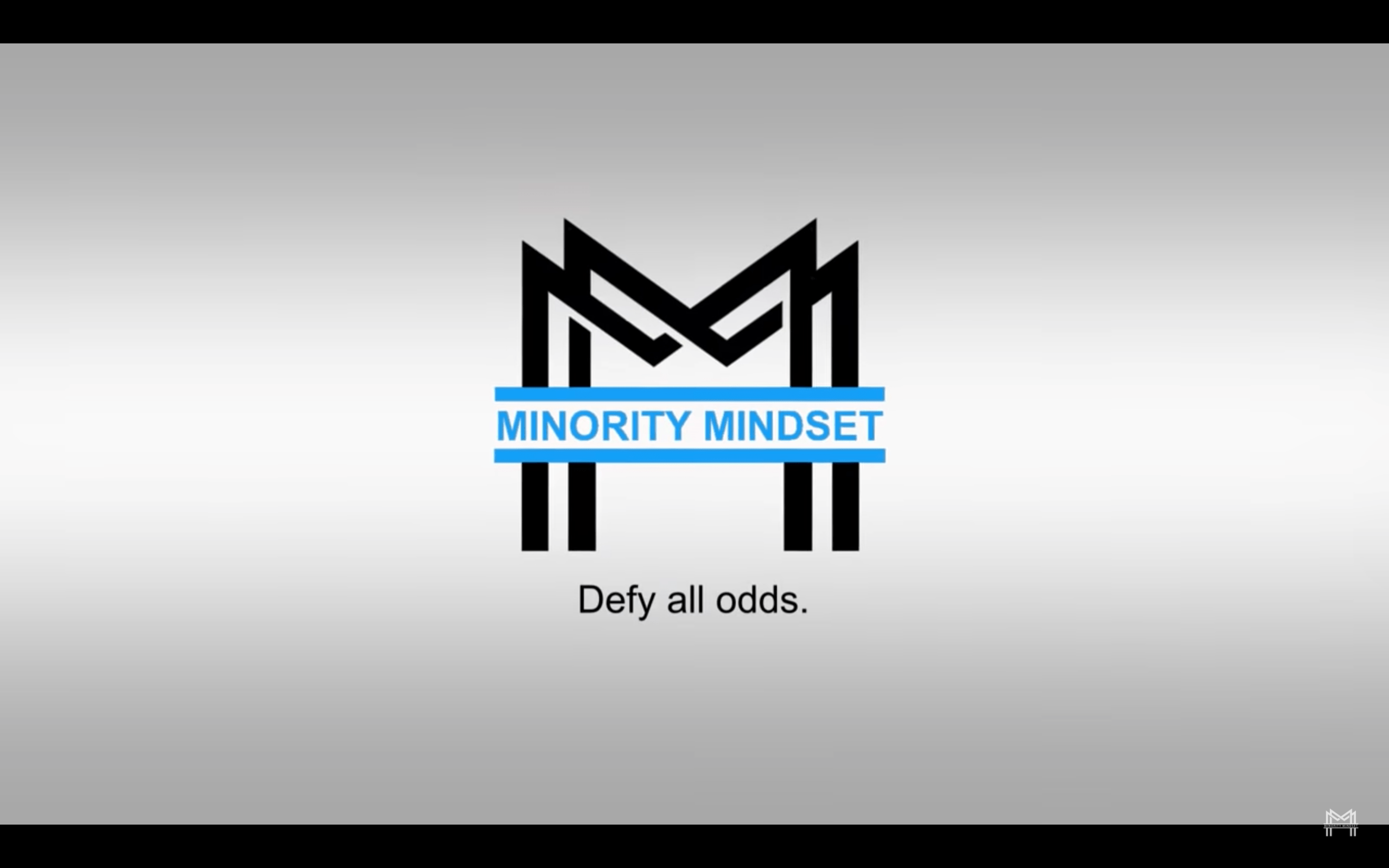 Minority Mindset: How To Save $2000 Fast