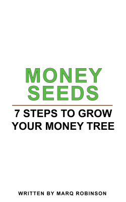Money Seeds 7 Steps To Grow Your Money Tree