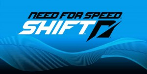 need_for_speed_shift_logo