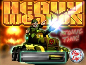 heavy-weapon-atomic-tank-playstation-3-ps3-011