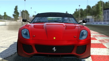 supercar-challenge-playstation-3-ps3-067