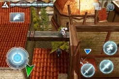 assassins-creed-iphone-1