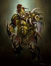 god-of-war-iii-playstation-3-ps3-097
