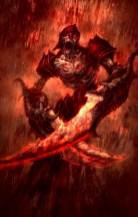 god-of-war-iii-playstation-3-ps3-102
