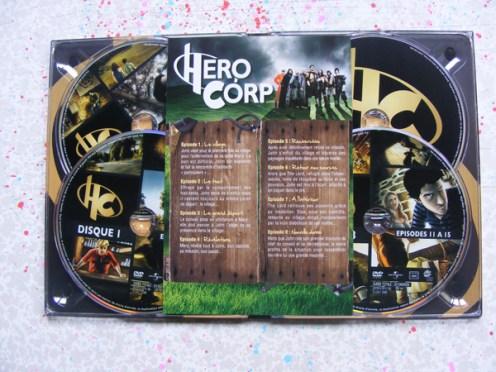 hero corp saison 1 (1)