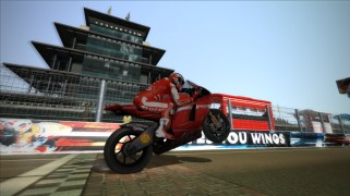 motogp-09-10-playstation-3-ps3-010