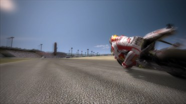 motogp-09-10-playstation-3-ps3-018