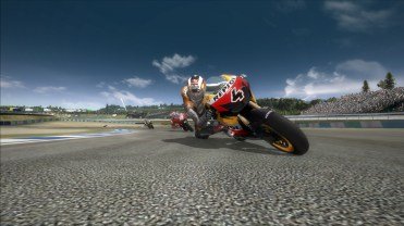 motogp-09-10-playstation-3-ps3-019