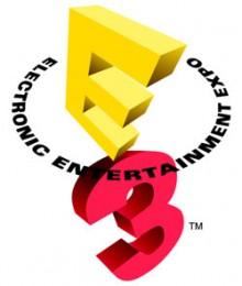 E3 résumé conférence