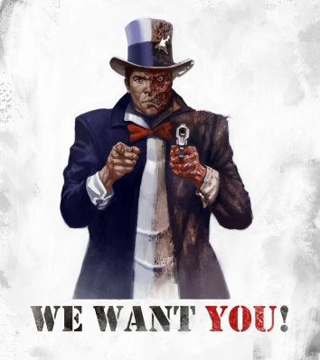 158_we_want_you