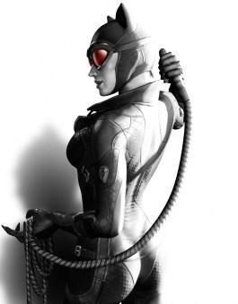 Catwoman_Risky_f3.0-193