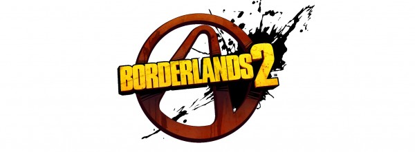 logo borderlands 2