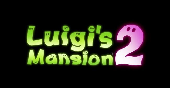 logo-luigis-mansion2