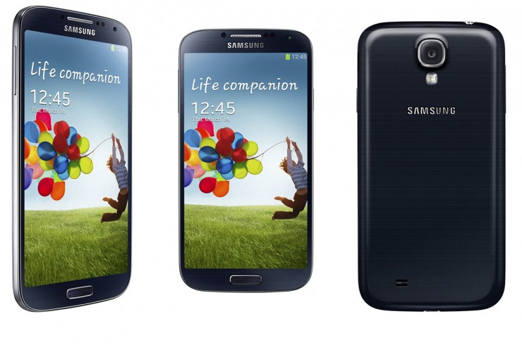 samsung_galaxy_s4_official_black