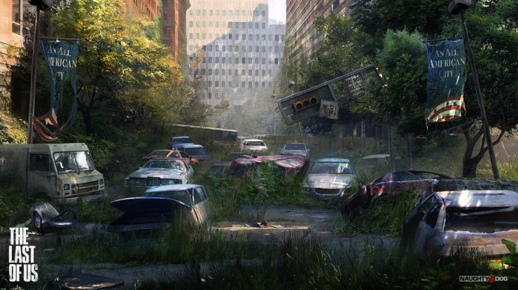 The-Last-of-Us-Concept-Art-3