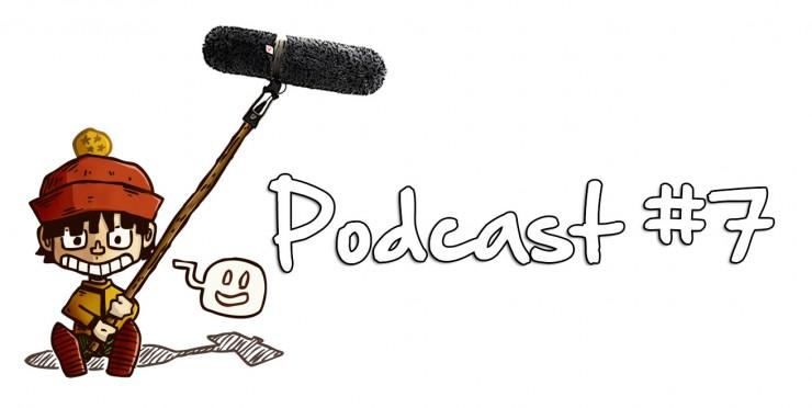 Podcast7