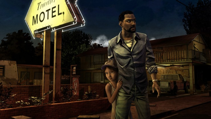 the-walking-dead-playstation-3-ps3-1331062571-004