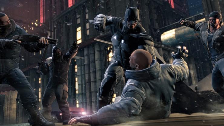 batman-arkham-origins-test